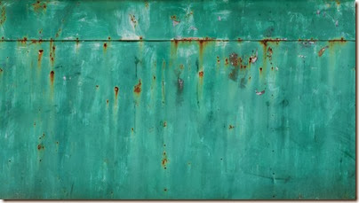 wildtextures-turquoise-rusted-metal-sheet-1280x719