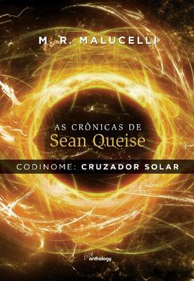 Cruzador Solar