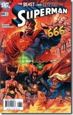 Superman_v_1_666