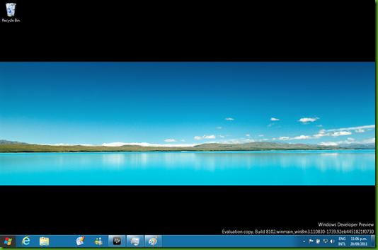 desktopwin8