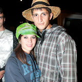 2013-07-20-carnaval-estiu-moscou-389