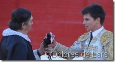©Dolores de Lara (16)