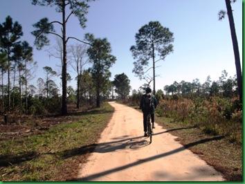 coffee and bike ride 018