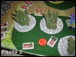 big-game-4-1231_thumb6_thumb