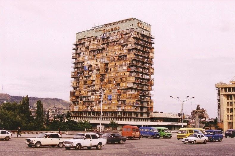 iveria-hotel-5