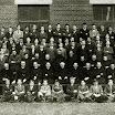 Foto-albums » Missieschool Lanaken