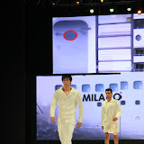 Philippine Fashion Week Spring Summer 2013 Milanos (10).JPG