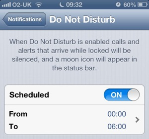 iOS Do Not Disturb.jpg