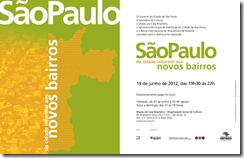 sao_paulo_novos_bairros