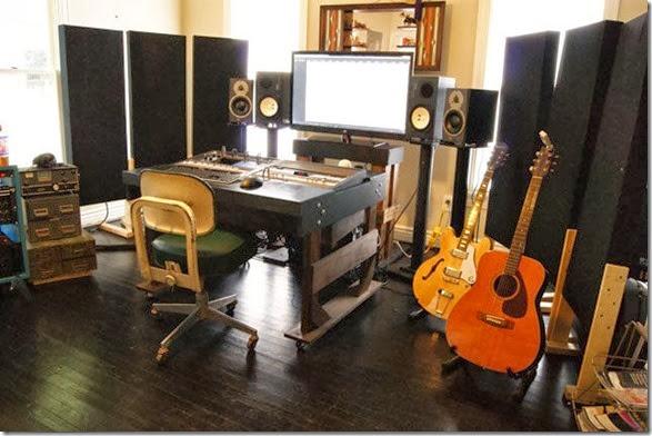 music-studio-rooms-14