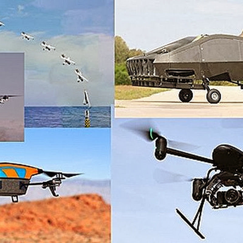 oversight methods for domestic unmanned aerial An unmanned aerial vehicle (uav), commonly known as a drone, is an aircraft without a human pilot aboard uavs are a component of an unmanned aircraft system (uas) which include a uav, a ground-based controller, and a system of communications between the two.