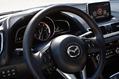 2014-Mazda3-11