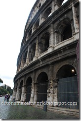 10.26 - Rome  (30)
