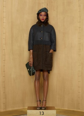 louis-vuitton-pre-fall-2012-13_102021366500