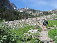 Holly Lake 8-13-2011 002.jpg Photo