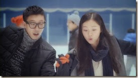 Bike Repair Shop Drops Insanely Cute Hug CF with Nam Ji Hyun and Park Hyung Sik - A Koala's Playground_2.MP4_000071196_thumb[1]