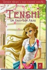 TENSHI_