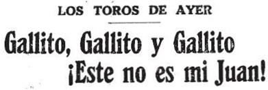 1917-05-05 El Liberal Título