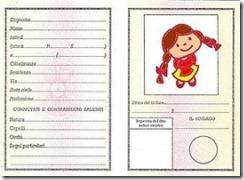 carta_identita_interno