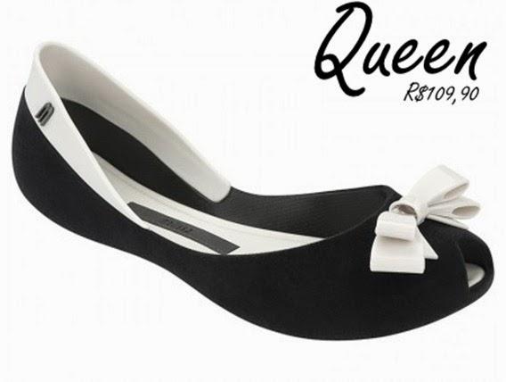 Queen 10990