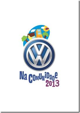 03_VOLKS_logo_2013_VW_Comunidade_07-03