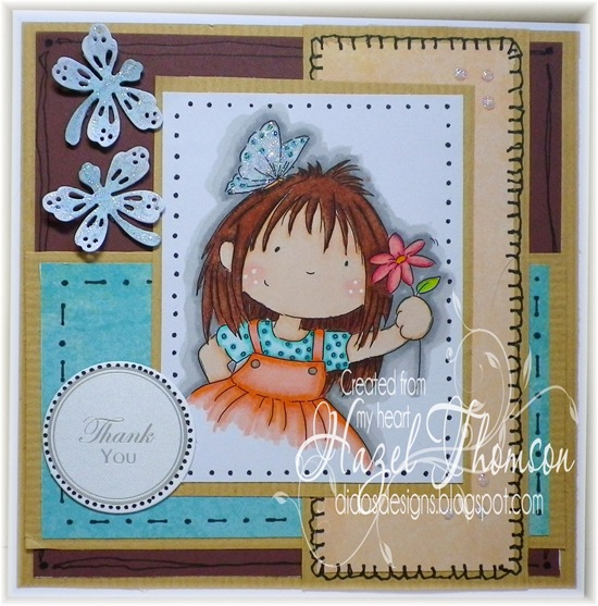 Cards By Dido&#39;s Designs 022