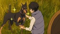 [HorribleSubs] Tonari no Kaibutsu-kun - 01 [720p].mkv_snapshot_06.59_[2012.10.01_16.30.32]