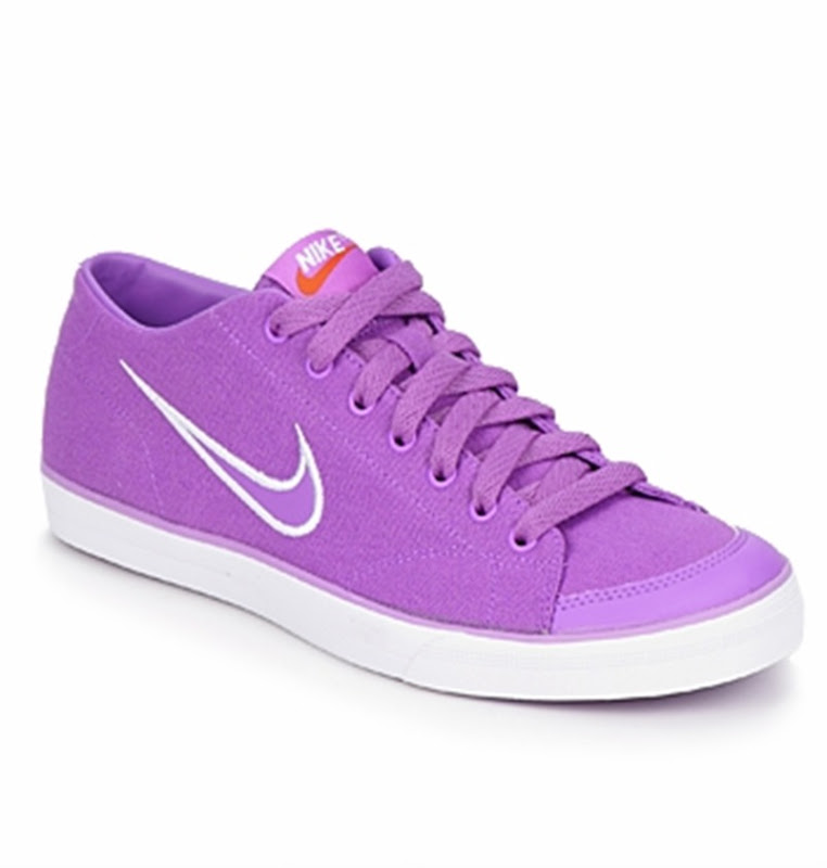 sneakers-Nike-CAPRI-CANVAS-75401_350_A