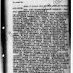 strona144.jpg