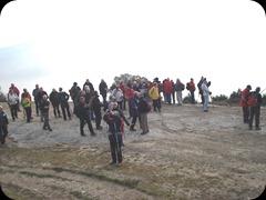 2013-21-02- Caminada per el castell de Fornils . 039