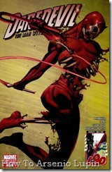 P00032 - Daredevil #112