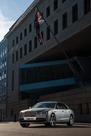 Bentley-Flying-Spur-V8-6