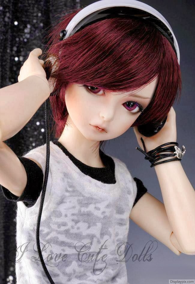 Itm new cute dolls photos for display profile2013 05 05 20 38 15 1 jpg