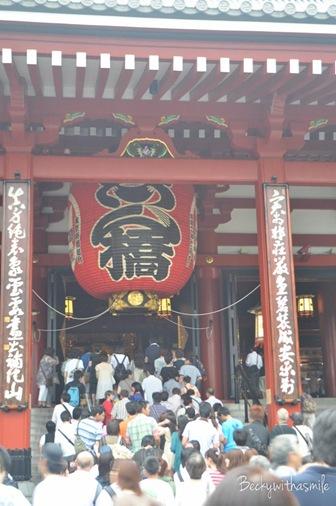 2012-07-07 2012-07-07 Asakusa 018
