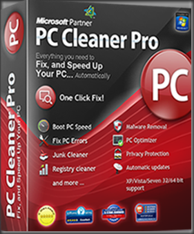 IPC Cleaner PRO v15.0.15.1.22