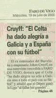 Cruyffx_el_celta_ha_dado_alegrxa_a_Galicia_y_a_Espala_con_su_fxtbol.jpg