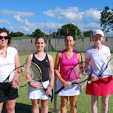 Tennis 2010 Ladies Day - DSC_0033.jpg