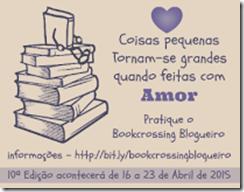 bookcrossing_blogueiro_amor2
