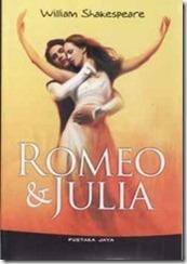 Romeo_&_Julia-Shakespeare