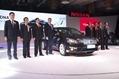 2014-Nissan-Teana-China-2