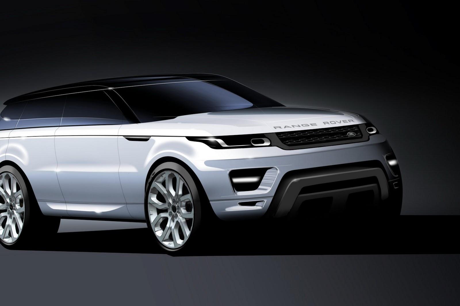 Range Rover Sport 2014 a precios desde £51,500 en el Reino bwin Live-Radio Unido ...