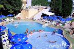 Фото 5 Oasis Hotel ex. Varshava