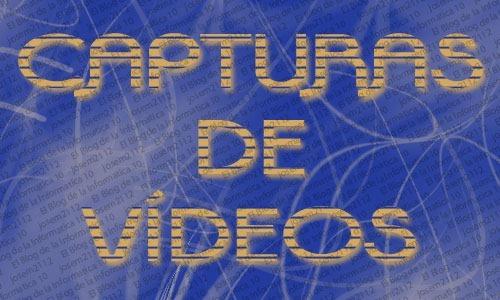 Líneas en capturas de vídeos - imagen principal del post