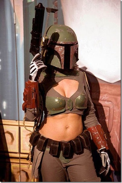 star-wars-girls-036