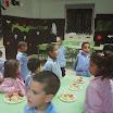 Fotos del Colegio » Cumpleaños 2013