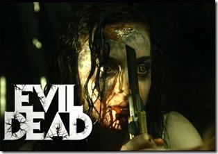 Evil-Dead-remake-image-3