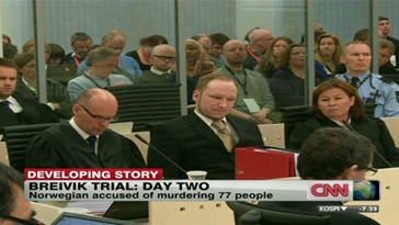 magnay-norway-massacre-trial-00005723-story-top