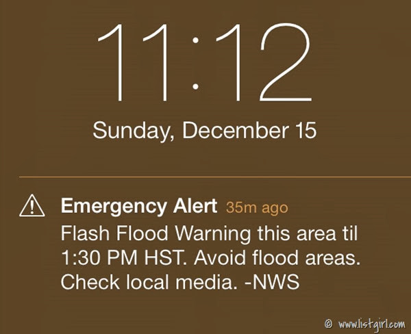 flood_warning