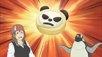 [HorribleSubs] Polar Bear Cafe - 23 [720p].mkv_snapshot_10.54_[2012.09.06_16.04.18]
