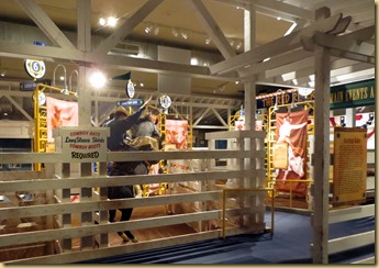 2013-07-01  - OK, Oklahoma City - National Cowboy and Western Heritage Museum -030